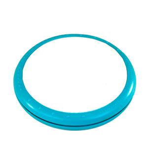플라스틱 핸드 드럼
